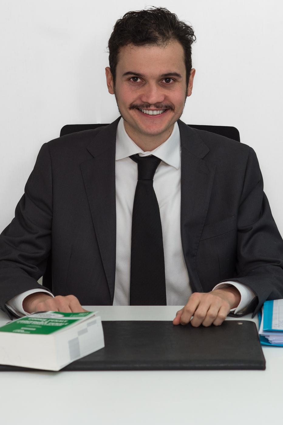 15-STUDIO-MERLO-CORONA-ph.-Luca-Chiste-COLORE-2230